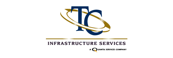 TC Infrastructure Services